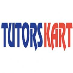 Maths Home Tutors In Pune, Engineering Home Tutors In Pune