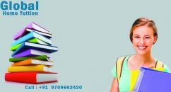 Best Tuition bureau in Patna -home tutors in patna