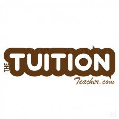 Find your best English home tutor at TheTutionTeacher.com