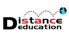 Coaching & Distance Education