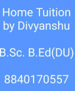 home tuition in hudson lane delhi