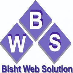 Digital marketing Services in Lucknow-Bisht Web Solution