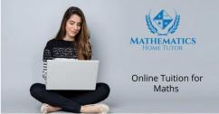 maths home tutor for ICSE