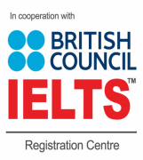 ielts questions and answers