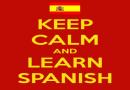 Spanish Tutorials  In New Panvel