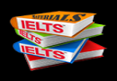 Home Coaching  For Ielts And Toefl