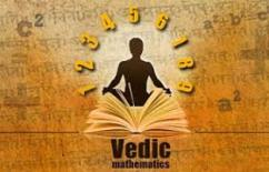 Vedic maths at Mulund