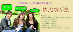 Strong Industry Acceptance Online Courses Offering by MCM Academy in Delhi