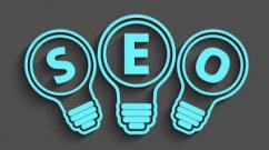 Best SEO Training in Noida