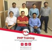 Project Management Training (PMP) In Hyderabad