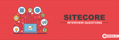Accelerate Your Career With Site Core Training