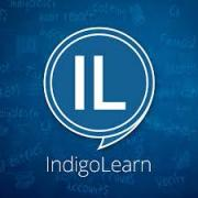CA Inter Online Coaching - IndigoLearn