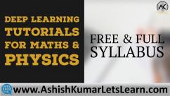 Vector Algebra - HomeSchooling Online