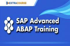 sap abap coaching in hyderabad