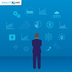 Analytics Training In Delhi