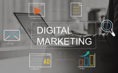 Digital Marketing Course Training
