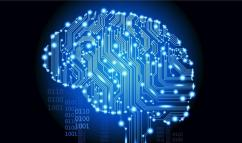 Best Machine Learning Course Training