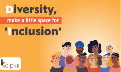 Diversity and Inclusion Consulting Firms  kelphr