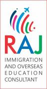 ONLINE IELTS BY Raj Immigration