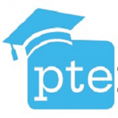 PTE Describe Image