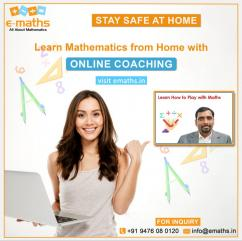 Best Online CBSE Maths Tuition