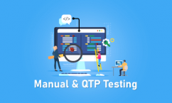 Best Manual Testing Training with Certification - Register Now