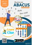 Abacus online classes  India Best Abacus Live coaching Abacus Tutorials  Lear