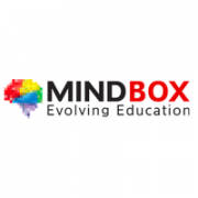 Mindbox made computer classes for kids easy and Online courses for children