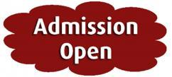 Direct Admission in St Joseph