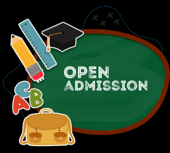 Direct admission in M.A in Bangalore