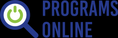 Search Global Programs - Free, Online, Degree, Executive Education and Universit
