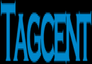 Android Training & Job Support At Tagcent.