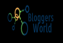 Bloggerworld Importance Of Blog Directories Article Directories In Seo