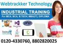 Devops Training Institute In Noida