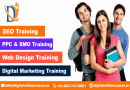 Digital Marketing Training In Noida, 8077478681, Web Design Course In Noida