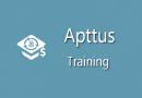 Best Apttus Training With Job Oriented