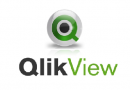 Enhance Your Career With Qlikview Online Training
