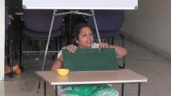 Montessori teacher training course in weekdays at Bangalore