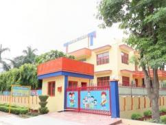 Best Play School in Noida Sector 100-Pupilcare School
