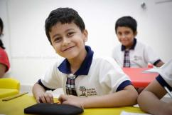 Most Reputed Preschool in Chennai