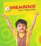 Shemrock Riverdale Haridwar