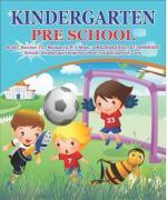 Kindergarten Pre School