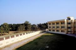 Top CBSE schools in Lucknow