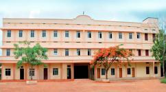 Best CBSE school in Ravat in Chowk