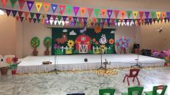 Best preschools in Noida in Noida Sector