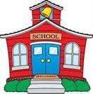 Flowerida preschool in Velachery