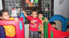 Best Pre Schools Kids Pre Nursery School Noida in Noida Sector