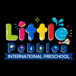 International Preschool and Playschool in Hyderabad, India