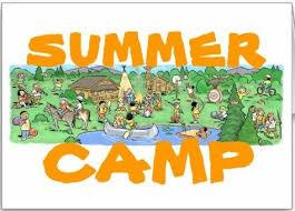 Fun & Enjoy   Summer camp in pune