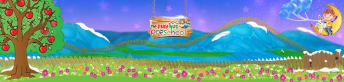Admission in play school